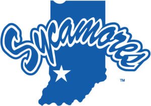 2016 MVFC Preview: Indiana State