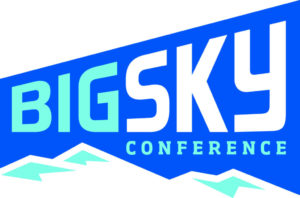 Big Sky Conference Week 1 Preview