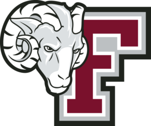 2016 Preseason Patriot League Preview: Fordham