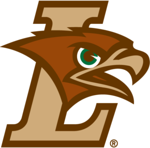 Patriot League: 2018 Lehigh Preview