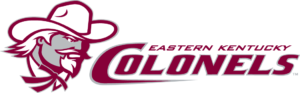 2016 Preseason OVC Preview: Eastern Kentucky
