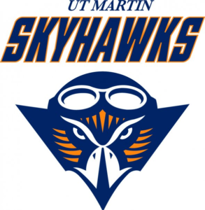 2016 Preseason OVC Preview: Tennessee-Martin