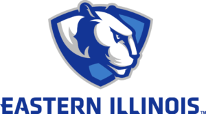 2016 Preseason OVC Preview: Eastern Illinois