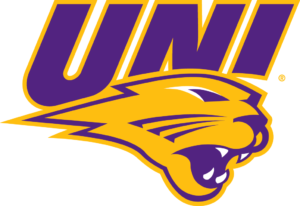 2016 MVFC Preview: Northern Iowa