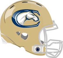 2016 Big Sky Preview: UC-Davis