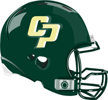 2016 Big Sky Preview: Cal Poly Mustangs