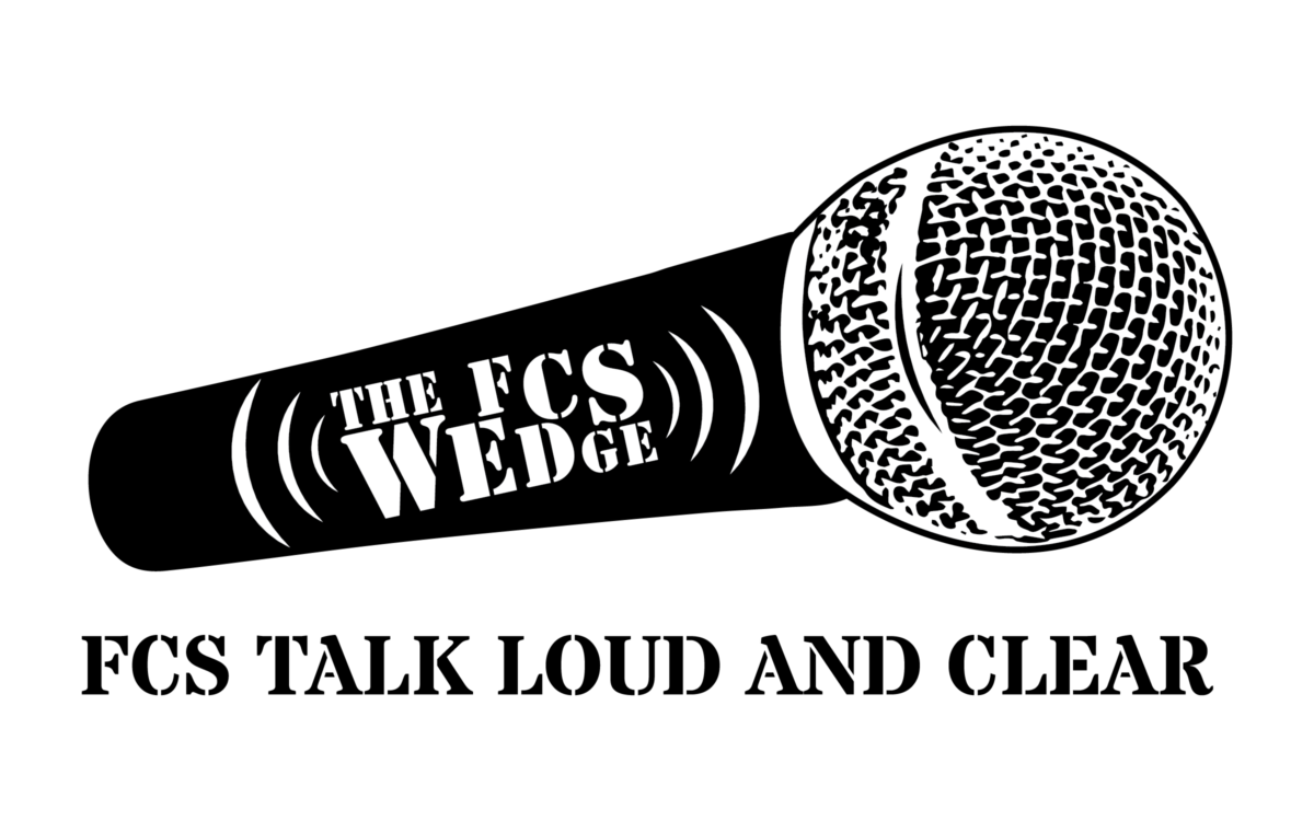 The FCS Wedge – 2016-1130 – LISTEN UP!