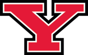 2016 MVFC Preseason Preview: Youngstown State