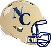 2016 Big Sky Preview: Northern Colorado