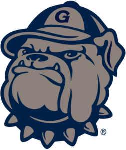 Patriot League: 2018 Georgetown Preview