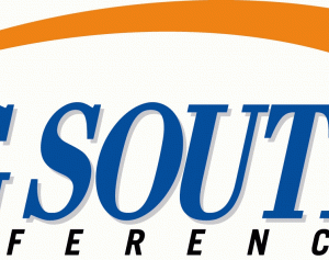 BIG SOUTH:  Week 9 Preview