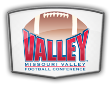 MVFC: Week 4 Review