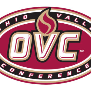 OVC: Week 7 Preview