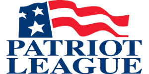 Patriot League: Week 5 Recap and Power Rankings