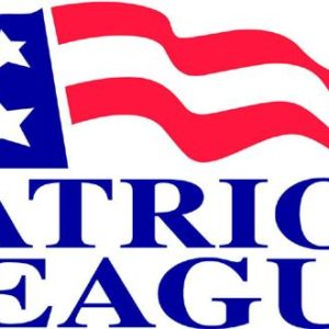 Patriot League: Week 9 Preview