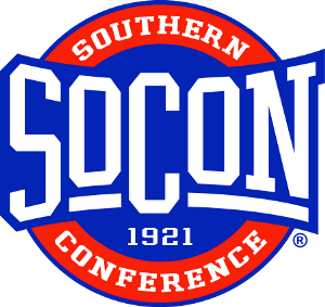 SOCON: Week 9 Preview