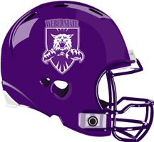 2016 Big Sky Preview: Weber State