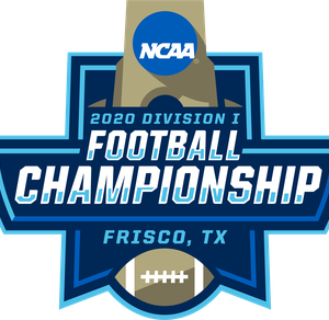 2020 FCS Championship Game Preview